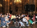 Adorazione in San Domenico