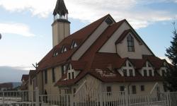 cieplice-parafia-matki-bozej (1)