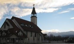 cieplice-parafia-matki-bozej