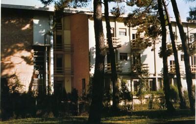 Rocca Priora (6)
