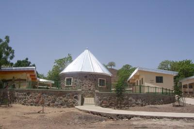 foto varie centro betlemme maggio 2006 023