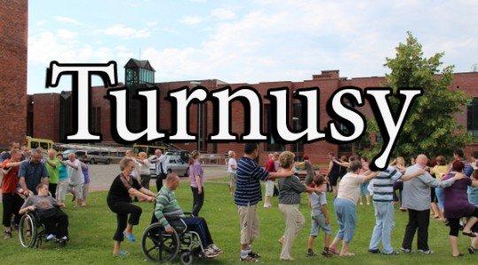 Turnusy