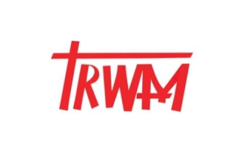 Retransmisja TV TRWAM