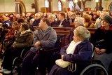 XXI Światowy Dzień Chorego w Archidiecezji Gdańskiej