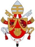 Orędzie Benedykta XVI na XXI Światowy Dzień Chorych