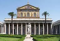 Ogólnopolska pielgrzymka do Rzymu na uroczystość beatyfikacji Ks. Prałata Luigi Novarese