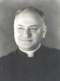 20 lipca - liturgiczne wspomnienie Bł. Luigiego Novarese
