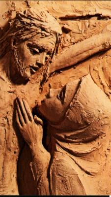 croce e maria