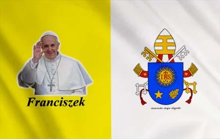 Orędzie Papieża Franciszka na Wielki Post