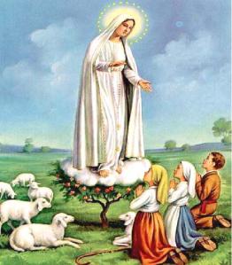 Miłość do Maryi Błogosławionego Luigiego Novarese