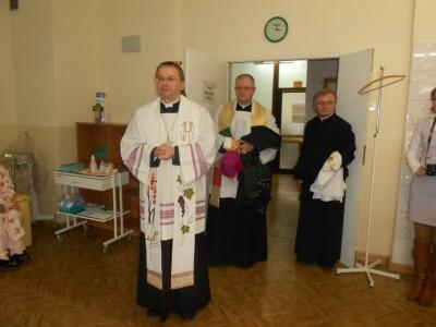 biskup-w-szpitalu