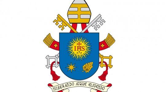 Orędzie Papieża Franciszka na XXIV Światowy Dzień Chorego 2016 r.