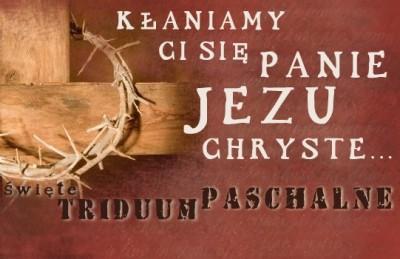 TRIDUUM-PASCHALNE-2013_diecezja_poprawiony1-1