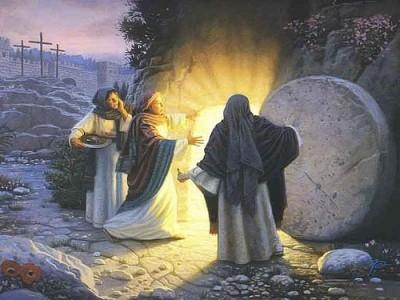 pusty-grob-jezusa