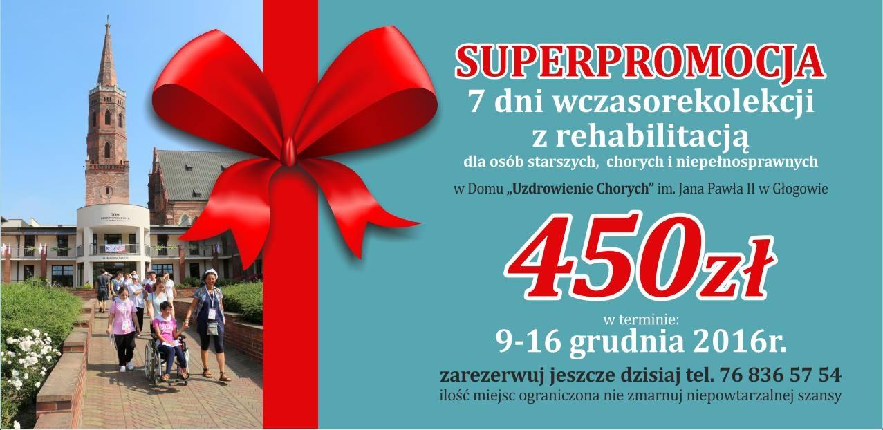 1cisi-kupon-superpromocja-2016