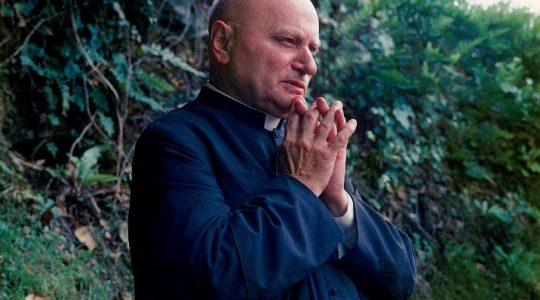 Wspomnienie liturgiczne Błogosławionego Luigiego Novarese na świecie