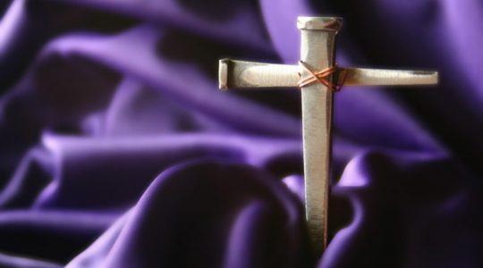 Co musi zawierać nasze oddanie się Bogu, według Bł. Novarese?