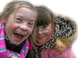 Dni Godności Osób z Niepełnosprawnością Intelektualną - ZAPROSZENIE