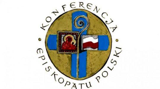 List Przewodniczącego Komisji ds. Instytutów Życia Konsekrowanego i Stowarzyszeń Życia Apostolskiego na Dzień Życia Konsekrowanego 2019