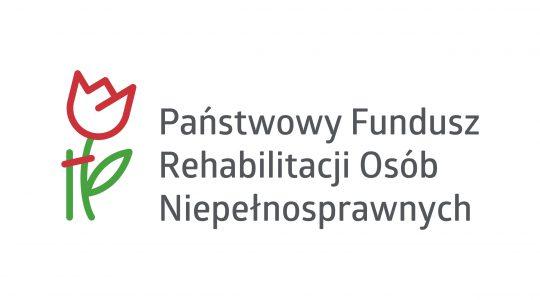 """Cisi Pracownicy Krzyża informują, że dnia 31 marca 2020 zakończyła się realizacja I tury projektu pn. """"Na końskim grzbiecie po zdrowie - hipoterapia"""" współfinansowanego ze środków PFRON."""