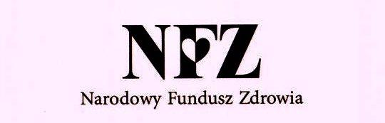 Gratulacje z Dolnośląskiego Oddziału Wojewódzkiego NFZ