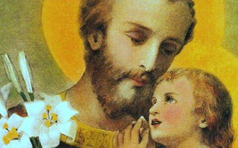 Dlaczego warto się modlić do św. Józefa?