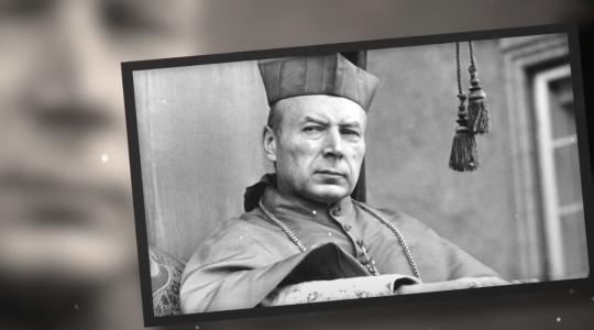 Beatyfikacja33 – dzień 24. Rekolekcje on-line przed beatyfikacją Prymasa Wyszyńskiego i Matki Czackiej