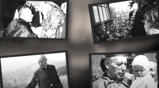 Beatyfikacja33 – dzień 27. Rekolekcje on-line przed beatyfikacją Prymasa Wyszyńskiego i Matki Czackiej