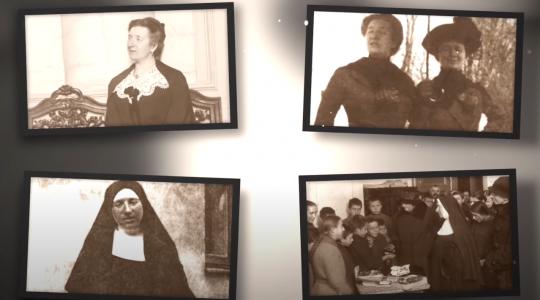 Beatyfikacja33 – dzień 30. Rekolekcje on-line przed beatyfikacją Prymasa Wyszyńskiego i Matki Czackiej
