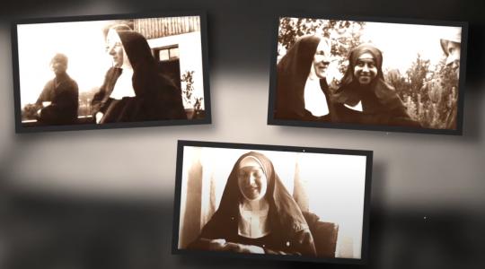 Beatyfikacja33 – dzień 8. Rekolekcje on-line przed beatyfikacją Prymasa Wyszyńskiego i Matki Czackiej
