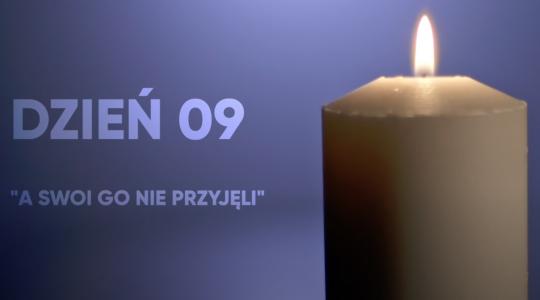 Beatyfikacja33 – dzień 9. Rekolekcje on-line przed beatyfikacją Prymasa Wyszyńskiego i Matki Czackiej