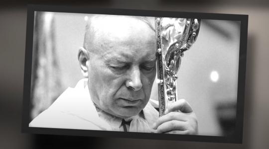 Beatyfikacja33 – dzień 11. Rekolekcje on-line przed beatyfikacją Prymasa Wyszyńskiego i Matki Czackiej