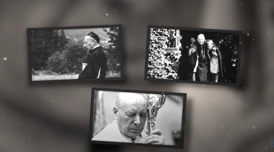 Beatyfikacja33 – dzień 28. Rekolekcje on-line przed beatyfikacją Prymasa Wyszyńskiego i Matki Czackiej