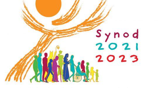 """Synod 2021-2023 """"Dla Kościoła synodalnego: komunia, uczestnictwo i misja"""""""